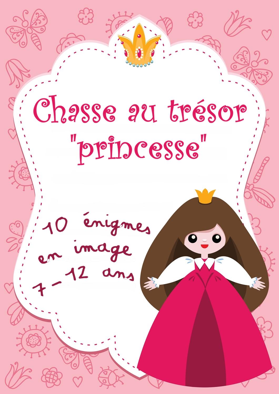 Jeux de princesse pour f te d 39 anniversaire - Jeux gratuit de fille de 8 ans ...