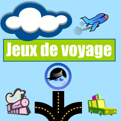 jeux de voyage pour enfant. Black Bedroom Furniture Sets. Home Design Ideas