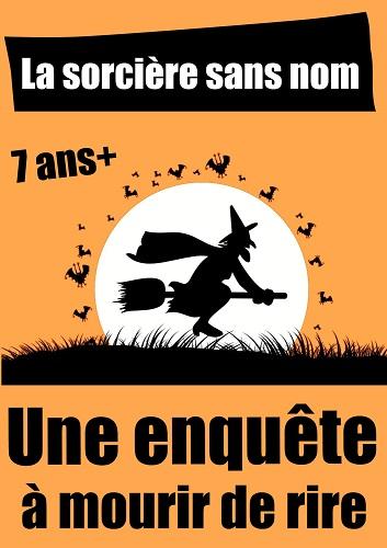 Jeux de sorci res et de sorciers - Faire une sorciere pour halloween ...