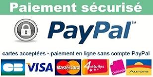 payer via paypal