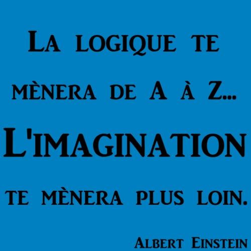 développer l'imagination des enfants