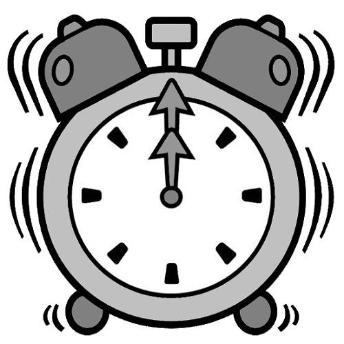 Chasse au tr sor nouvel an les 12 coups de minuit - Les 12 coups de minuits bande annonce ...
