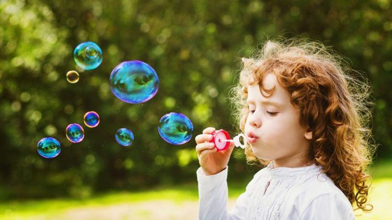 jeux de bulles